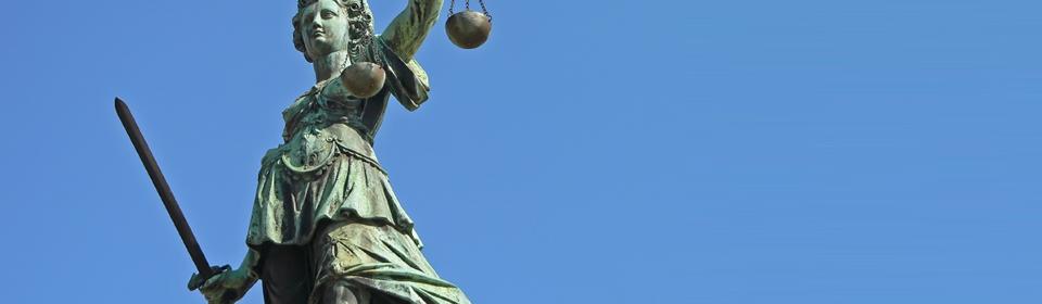Verzugspauschale im Arbeitsrecht jetzt doch anwendbar?